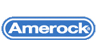 Amerock hardware