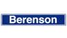 Berenson hardware