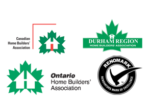 Brandom is a proud member of the following...